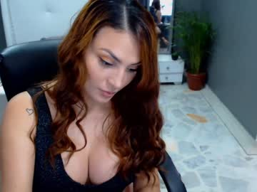Chaturbate abby_20 public show from Chaturbate