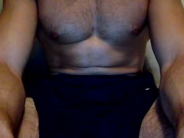 Chaturbate latinave show with toys from Chaturbate.com