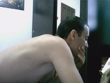 Chaturbate sweetsexy_ video with dildo from Chaturbate