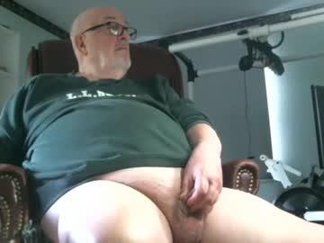Chaturbate 414mhc414mhc nude