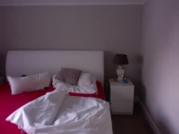 Chaturbate balticbeach private webcam from Chaturbate.com