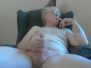 Chaturbate bourbon91151 private from Chaturbate