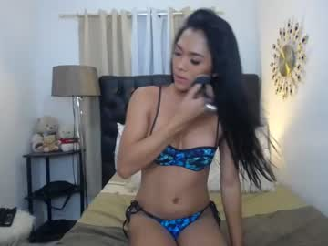 Chaturbate natural_ladyboy19 chaturbate private sex show