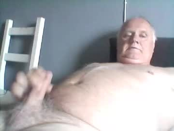 Chaturbate etuag2 premium show video