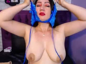 Chaturbate juliana_boobx chaturbate cam video