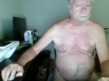 Chaturbate kebbo54 record video with dildo from Chaturbate.com