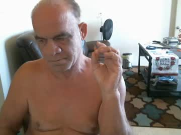 Chaturbate steveand34 cam show from Chaturbate