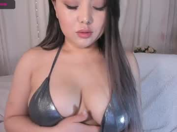 Chaturbate hinajeen record show with cum from Chaturbate