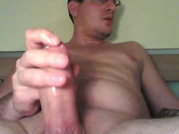 Chaturbate mr_thickcock28 video with dildo