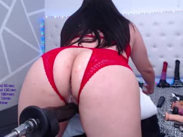 Chaturbate sharlottt_ chaturbate video with dildo