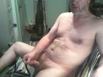 Chaturbate jeff2288 chaturbate private sex video