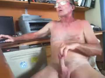 Chaturbate sailordon show with toys from Chaturbate.com