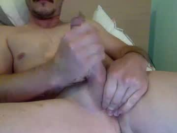 Chaturbate lets_play_eternal video with dildo from Chaturbate.com