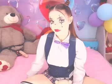 Chaturbate lexi_kiss record private XXX video from Chaturbate.com