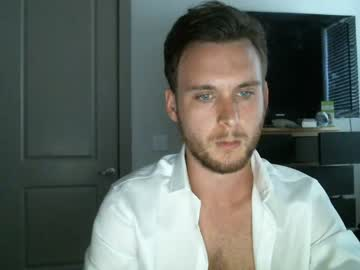 Chaturbate mrgosling_ chaturbate private webcam