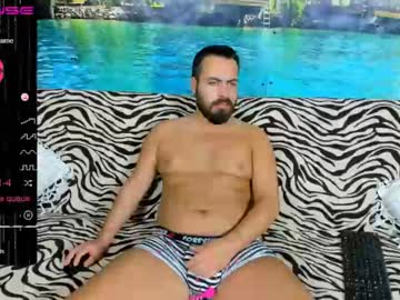 Chaturbate robbiestaar record blowjob video from Chaturbate.com