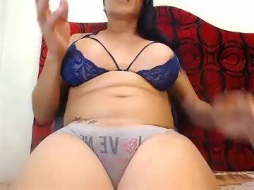 Chaturbate sammynicoll private record