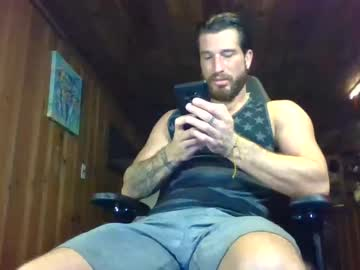 Chaturbate theehhteam private show from Chaturbate.com