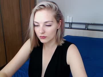 Chaturbate jscarlett chaturbate video with toys