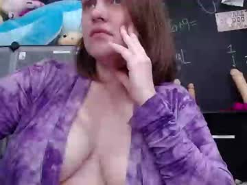 Chaturbate xandreaskyx public webcam