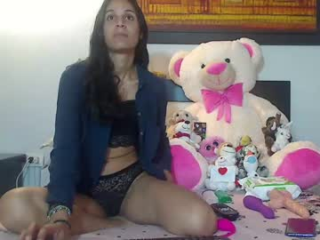 Chaturbate michy_sweet1 video