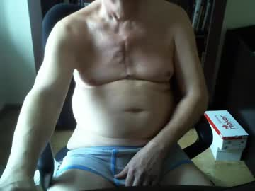 Chaturbate kuvshii video with toys from Chaturbate