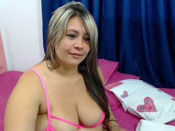 Chaturbate latina2hot69 show with toys from Chaturbate
