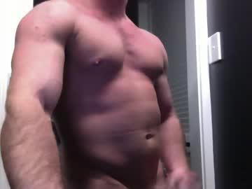 Chaturbate kyle92ch chaturbate private XXX video