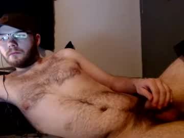 Chaturbate northernguy123 public show video