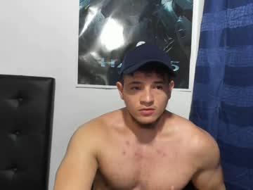Chaturbate dylan_physique chaturbate public record