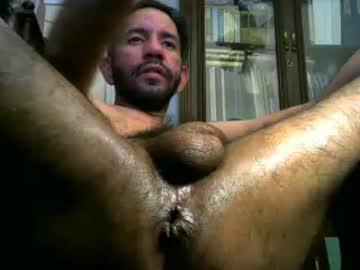Chaturbate hispanoec69 blowjob show from Chaturbate.com