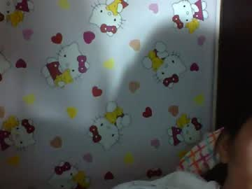 Chaturbate lil_kitty14 premium show video from Chaturbate