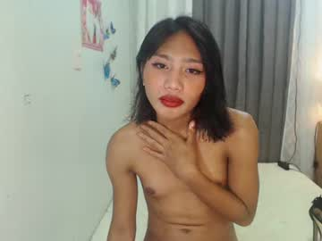Chaturbate yourtempatationtrannyx record private