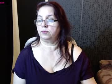Chaturbate madam_sanjanne private XXX video from Chaturbate.com
