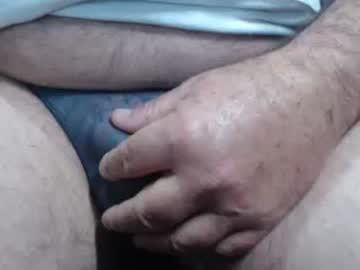 Chaturbate rolf63 record private show video from Chaturbate