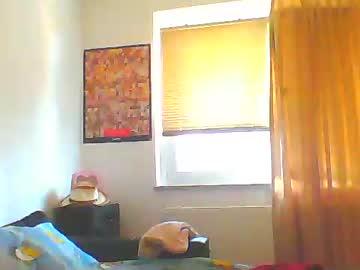 Chaturbate benutzmich0800 record webcam video from Chaturbate