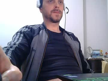 Chaturbate boranfun77 record private webcam from Chaturbate.com