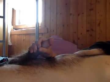 Chaturbate ciaobello871 record show with cum from Chaturbate
