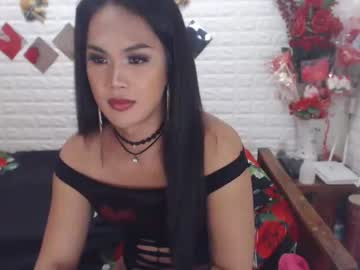 Chaturbate virtualgirltrans4u video with toys from Chaturbate