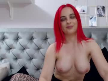 Chaturbate almasmith_ record video with toys from Chaturbate