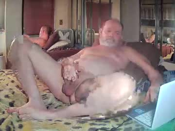 Chaturbate edwalters record show with cum