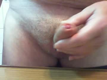 Chaturbate kirk_below private show