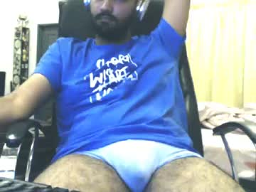 Chaturbate northern_indian_fatcock24 private sex show from Chaturbate.com