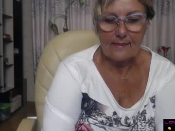 Chaturbate selenna57 record cam video from Chaturbate.com