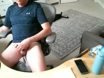 Chaturbate wdcsport record private sex video from Chaturbate