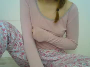Chaturbate 0_0lovely record private show from Chaturbate
