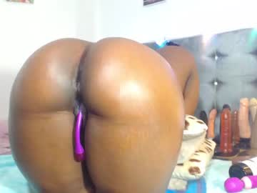 Chaturbate xsexyblackxx private show from Chaturbate