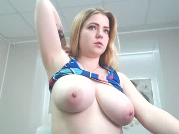 Chaturbate blondiebetsy record show with cum from Chaturbate.com