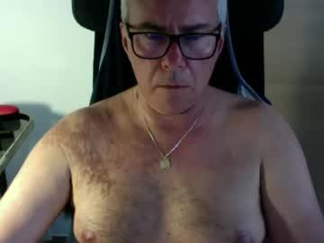 Chaturbate braccobald webcam show
