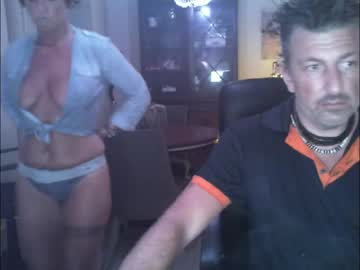 Chaturbate clubke blowjob video from Chaturbate